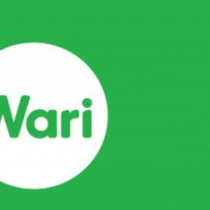 Licenciements à Wari : Un collectif d'employés dénonce une injustice
