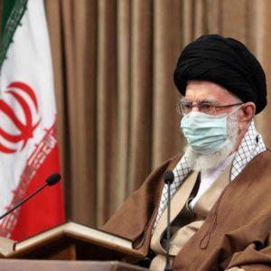 L'Iran évoque un échange de prisonniers avec les États-Unis, Washington dément