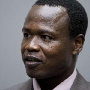 Ouganda : le chef rebelle Dominic Ongwen condamné à 25 ans de prison par la CPI