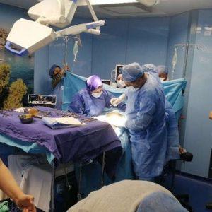 Nonuplés maliens nés au Maroc: de Tombouctou à Casablanca, récit d'une épopée médicale