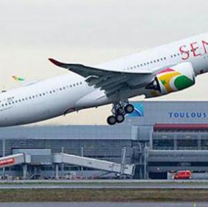 Dakar – Washington via New-York : Air Sénégal annonce deux nouvelles dessertes à partir du 22 septembre