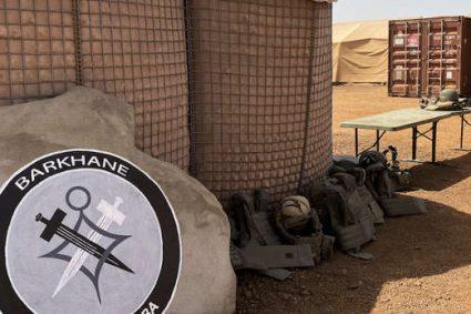 Fin de Barkhane au Sahel : « Nous sommes en face de notre réalité »