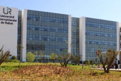 Maroc : Construction d'un hôpital universitaire international de Rabat