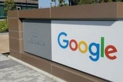 Google et Facebook n'accepteront que des employés vaccinés pour un retour au bureau