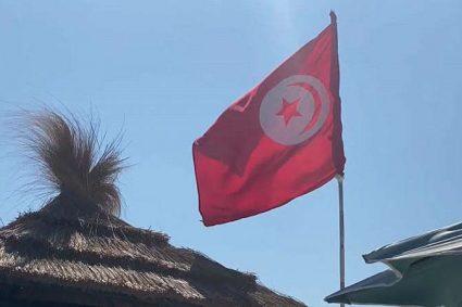 En Tunisie, ils tentent de partir pour fuir la crise