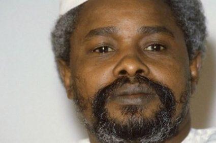Témoignage : «Hissène Habré a été à la fois dictateur et libérateur du Tchad» (Historien)