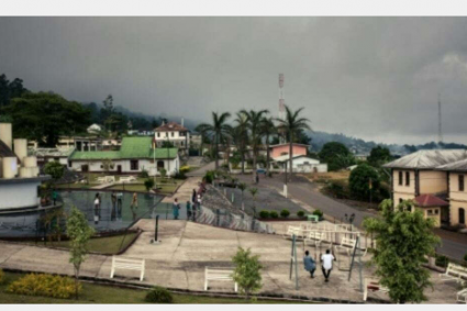 Cameroun: quatre présumés sécessionnistes condamnés à la peine de mort