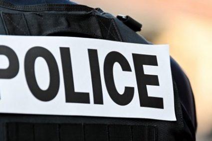 Marseille: un mort et deux blessés dans une fusillade