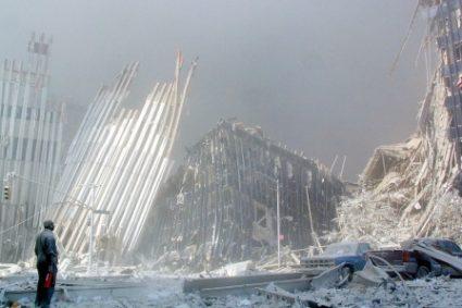 Attentats du 11-Septembre: «Il n'y aura jamais de procès équitable»