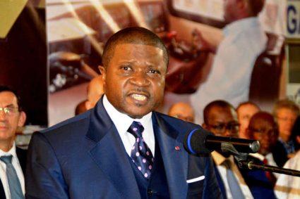 Cameroun- Ernest Ngalle Bibehe : « imposer le passeport vaccinal serait un frein à la reprise des activités post-Covid-19 »