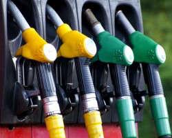 Afrique du Sud : les prix du carburant ajustés