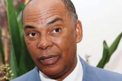 En Angola, coup dur pour l'Unita de Costa Júnior face à Lourenço