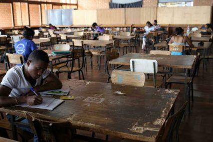 Madagascar : les étudiants démunis après l'annulation de la rentrée universitaire