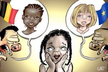 RDC-Belgique : cinq « enfants du péché » portent plainte pour crimes contre l'humanité