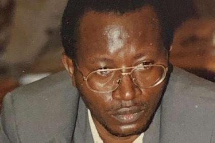 Les aveux de Jacques Mugabo au procès Chebeya